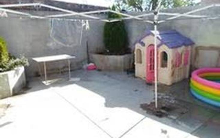Foto de casa en venta en  , centro plaza mochis, ahome, sinaloa, 1863104 No. 14
