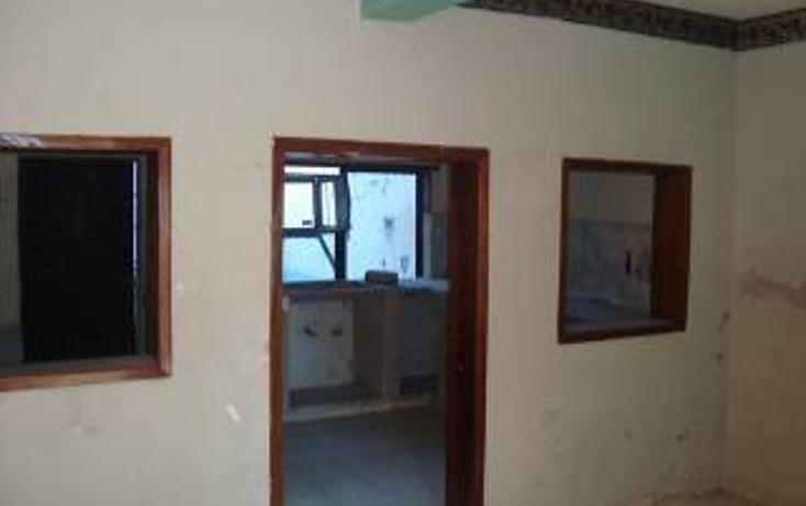 Foto de casa en venta en  , centro plaza mochis, ahome, sinaloa, 1863108 No. 03