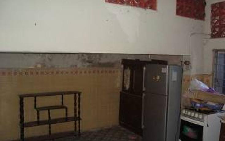 Foto de casa en venta en  , centro plaza mochis, ahome, sinaloa, 1863108 No. 05