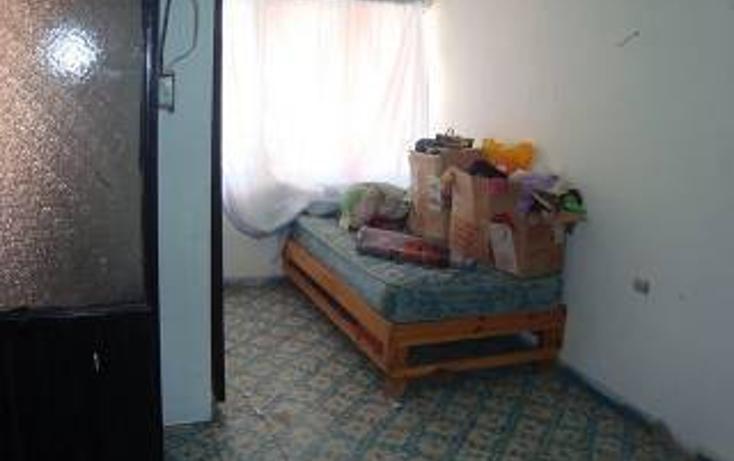 Foto de casa en venta en  , centro plaza mochis, ahome, sinaloa, 1863108 No. 07