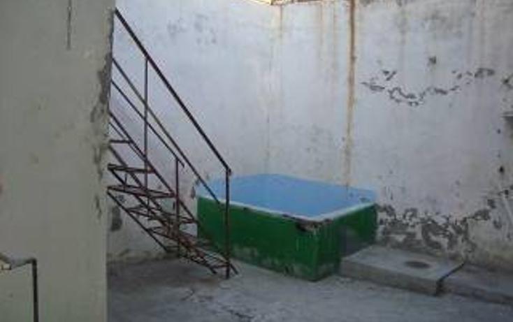 Foto de casa en venta en  , centro plaza mochis, ahome, sinaloa, 1863108 No. 08