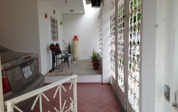 Foto de casa en venta en  , centro plaza mochis, ahome, sinaloa, 1863114 No. 03