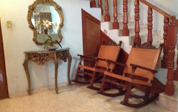 Foto de casa en venta en  , centro plaza mochis, ahome, sinaloa, 1863114 No. 09