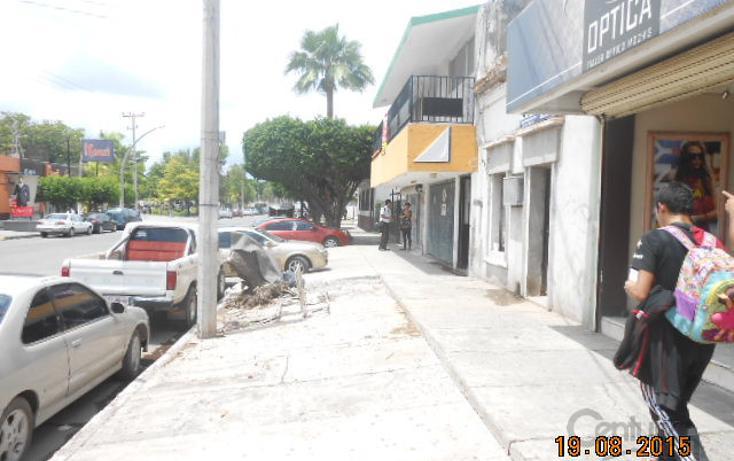 Foto de local en venta en  , centro plaza mochis, ahome, sinaloa, 1863128 No. 02