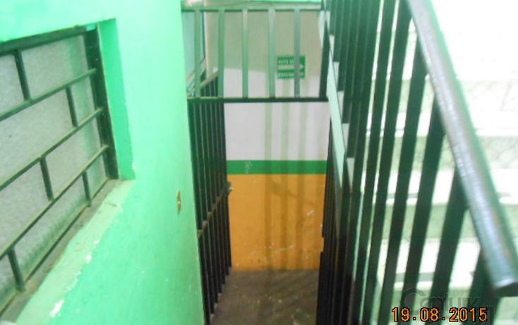 Foto de local en venta en  , centro plaza mochis, ahome, sinaloa, 1863128 No. 05
