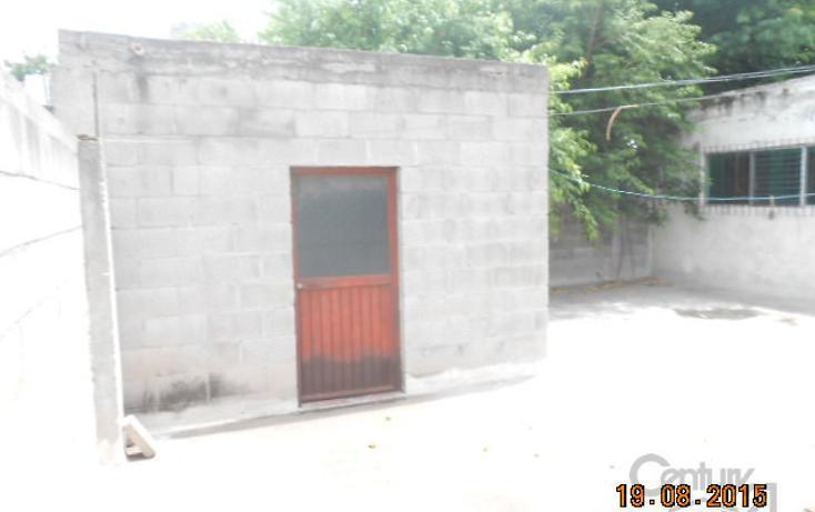 Foto de local en venta en  , centro plaza mochis, ahome, sinaloa, 1863128 No. 14