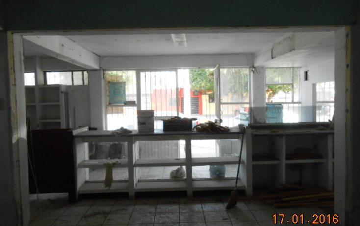 Foto de local en renta en  , centro plaza mochis, ahome, sinaloa, 1863200 No. 02