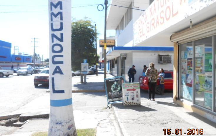 Foto de local en renta en  , centro plaza mochis, ahome, sinaloa, 1863210 No. 03