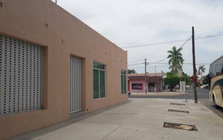 Foto de local en renta en, centro plaza mochis, ahome, sinaloa, 1863226 no 02