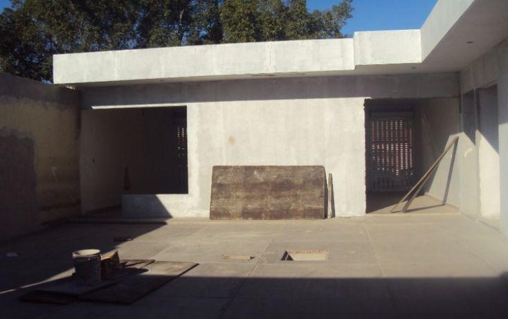 Foto de local en renta en, centro plaza mochis, ahome, sinaloa, 1863226 no 11