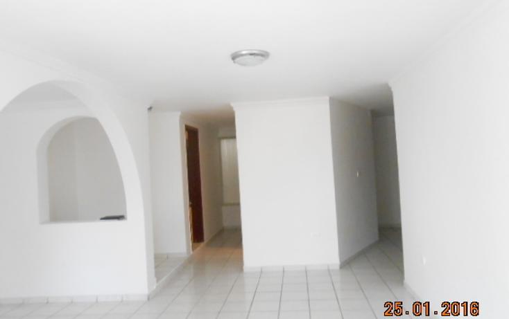 Foto de casa en venta en  , centro plaza mochis, ahome, sinaloa, 1863230 No. 02