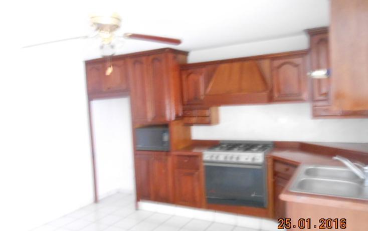 Foto de casa en venta en  , centro plaza mochis, ahome, sinaloa, 1863230 No. 03