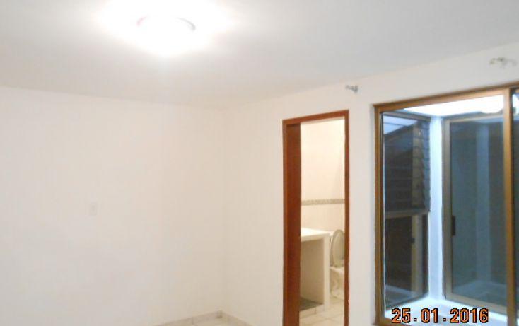 Foto de casa en venta en, centro plaza mochis, ahome, sinaloa, 1863230 no 04