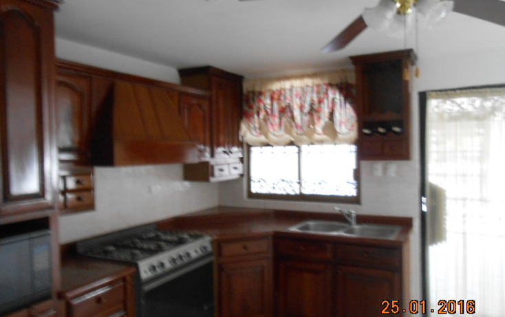 Foto de casa en venta en  , centro plaza mochis, ahome, sinaloa, 1863230 No. 05