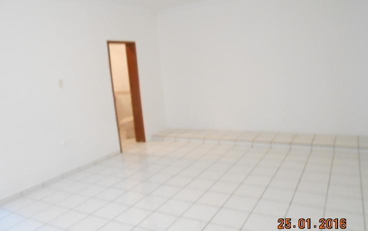 Foto de casa en venta en  , centro plaza mochis, ahome, sinaloa, 1863230 No. 08