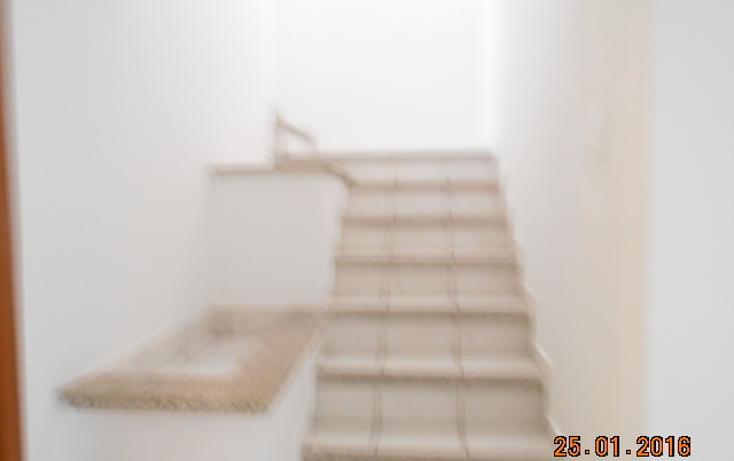 Foto de casa en venta en  , centro plaza mochis, ahome, sinaloa, 1863230 No. 09