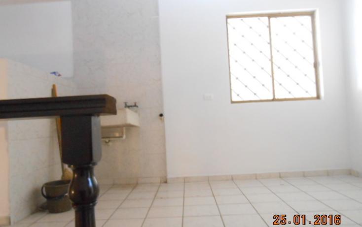 Foto de casa en venta en  , centro plaza mochis, ahome, sinaloa, 1863230 No. 10