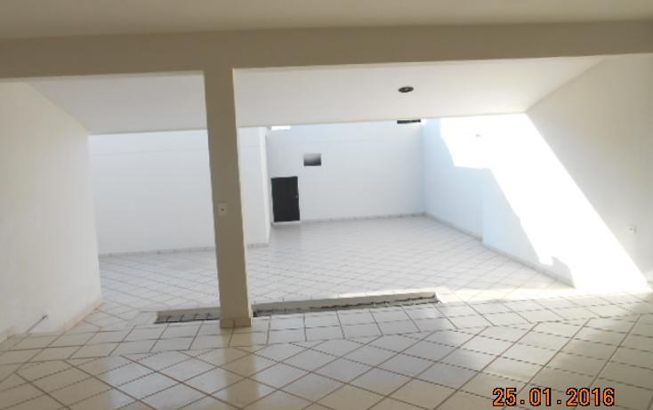Foto de casa en venta en  , centro plaza mochis, ahome, sinaloa, 1863230 No. 12