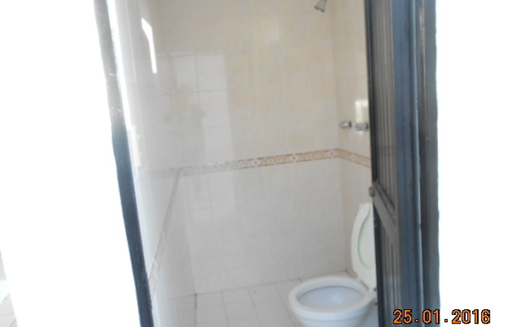 Foto de casa en venta en  , centro plaza mochis, ahome, sinaloa, 1863230 No. 14