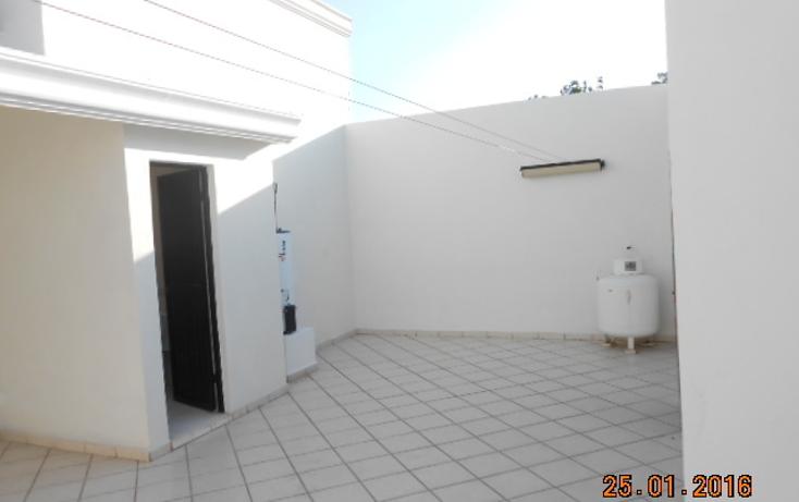 Foto de casa en venta en  , centro plaza mochis, ahome, sinaloa, 1863230 No. 15