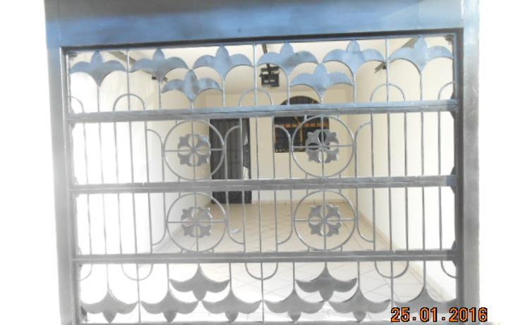 Foto de casa en venta en  , centro plaza mochis, ahome, sinaloa, 1863230 No. 16
