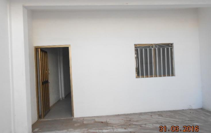 Foto de casa en venta en  , centro plaza mochis, ahome, sinaloa, 1863236 No. 02