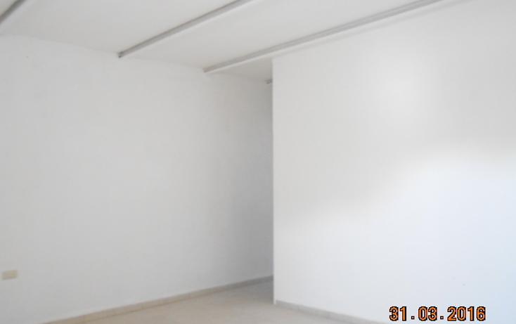 Foto de casa en venta en  , centro plaza mochis, ahome, sinaloa, 1863236 No. 03