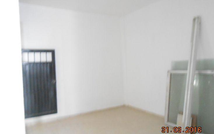 Foto de casa en venta en, centro plaza mochis, ahome, sinaloa, 1863236 no 05