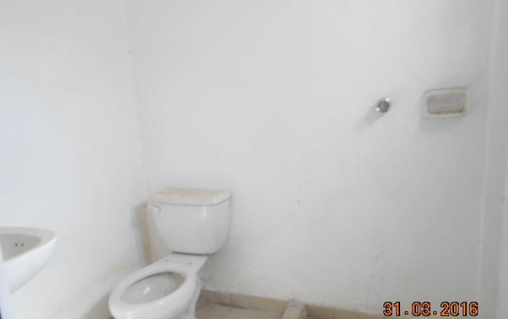 Foto de casa en venta en, centro plaza mochis, ahome, sinaloa, 1863236 no 07