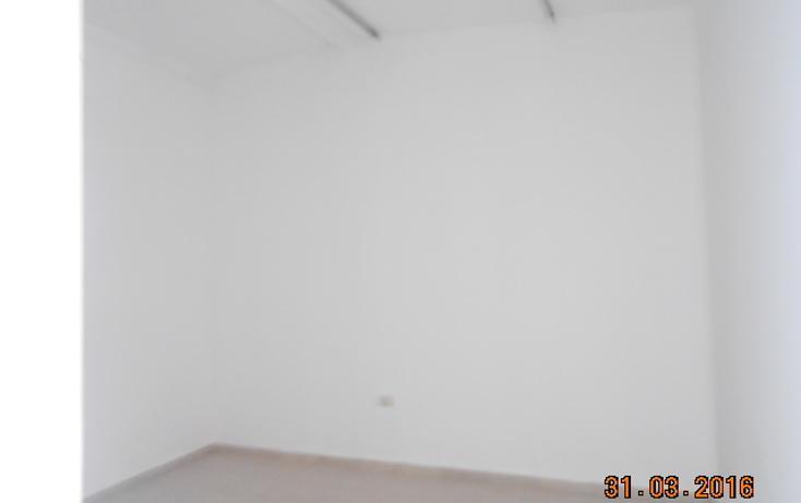 Foto de casa en venta en  , centro plaza mochis, ahome, sinaloa, 1863236 No. 08
