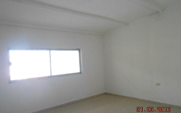 Foto de casa en venta en, centro plaza mochis, ahome, sinaloa, 1863236 no 09