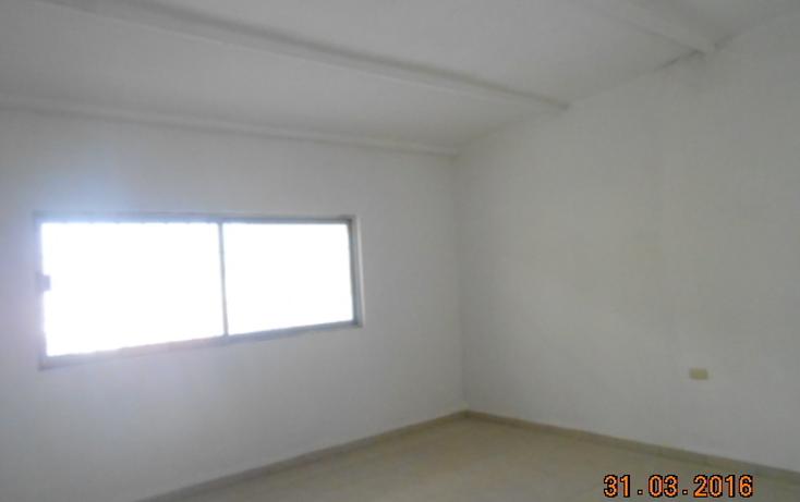 Foto de casa en venta en  , centro plaza mochis, ahome, sinaloa, 1863236 No. 09