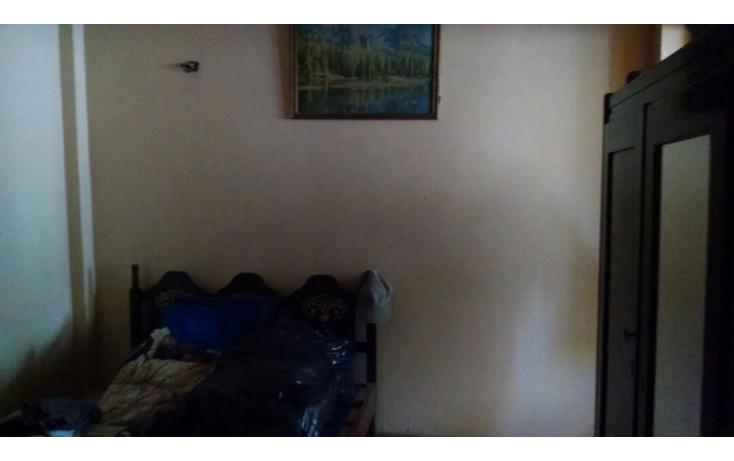 Foto de casa en venta en  , centro plaza mochis, ahome, sinaloa, 1893182 No. 11