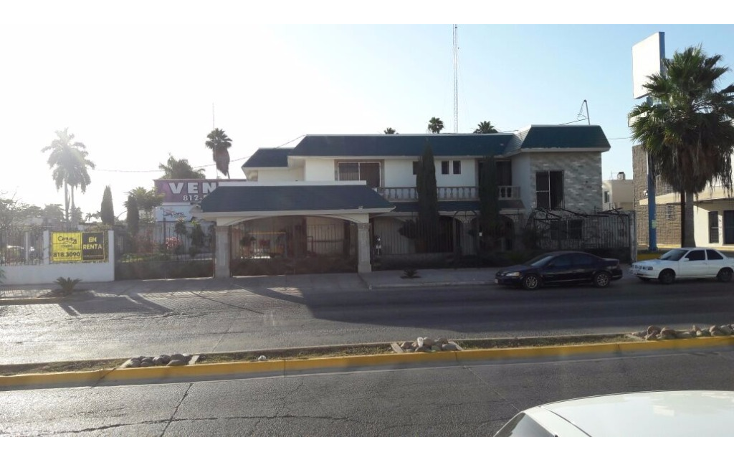 Foto de casa en renta en  , centro plaza mochis, ahome, sinaloa, 1893224 No. 04