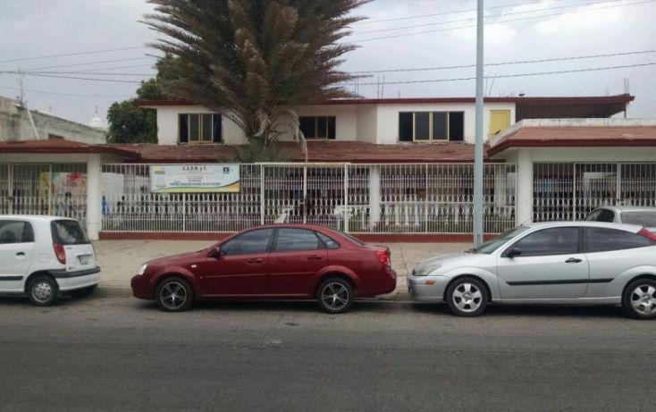 Foto de casa en venta en, centro plaza mochis, ahome, sinaloa, 1941217 no 02