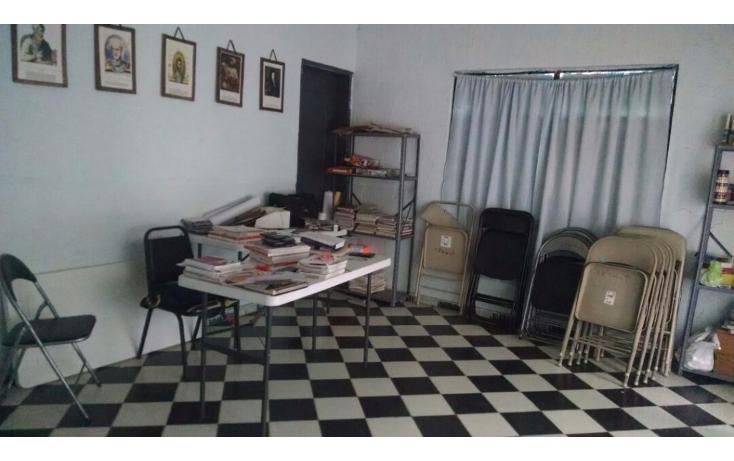Foto de casa en venta en  , centro plaza mochis, ahome, sinaloa, 1941217 No. 07