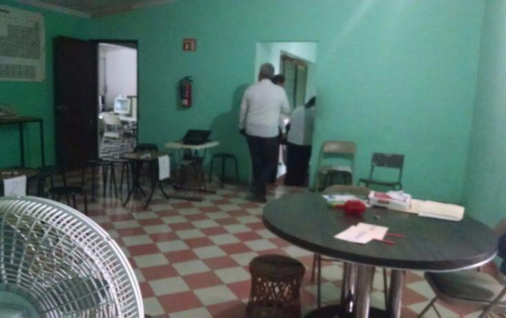 Foto de casa en venta en, centro plaza mochis, ahome, sinaloa, 1941217 no 12