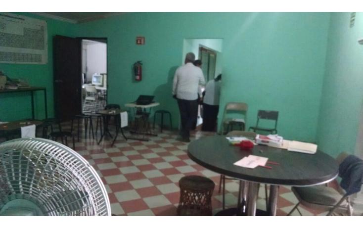 Foto de casa en venta en  , centro plaza mochis, ahome, sinaloa, 1941217 No. 12