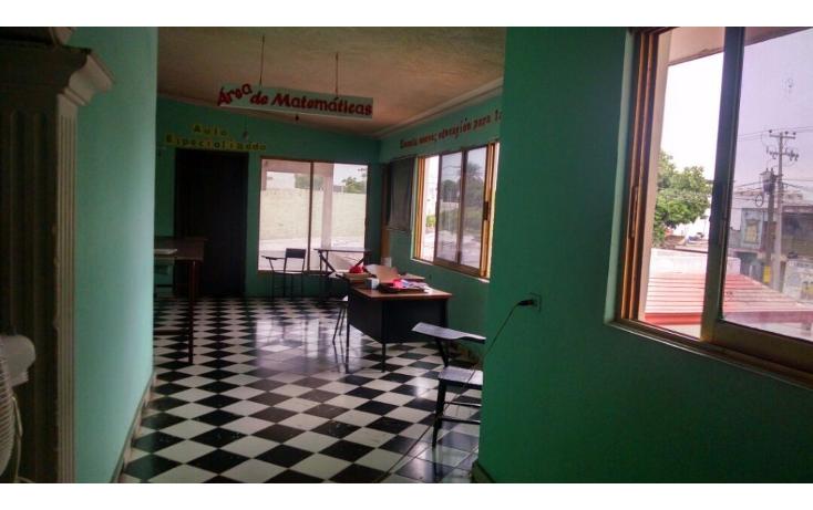 Foto de casa en venta en  , centro plaza mochis, ahome, sinaloa, 1941217 No. 13