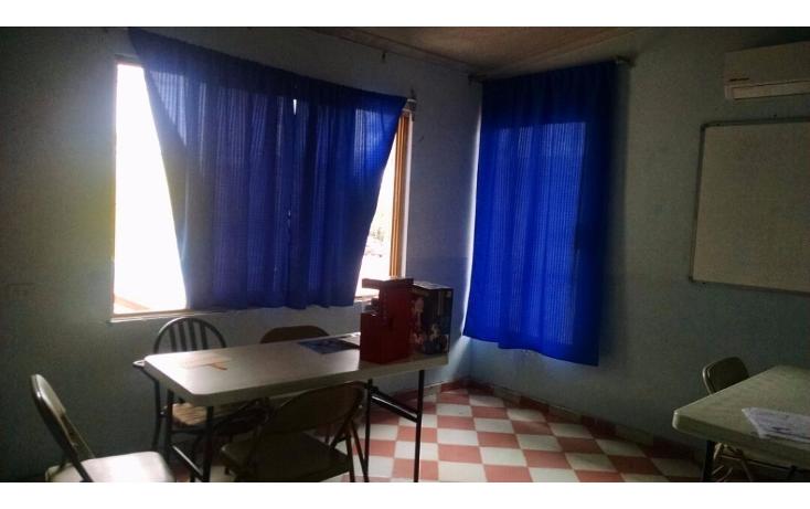 Foto de casa en venta en  , centro plaza mochis, ahome, sinaloa, 1941217 No. 14