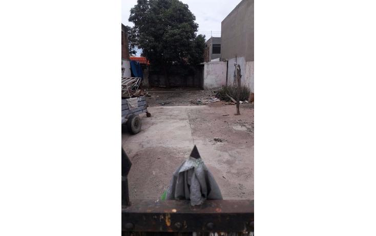 Foto de terreno habitacional en renta en  , centro plaza mochis, ahome, sinaloa, 1942147 No. 04