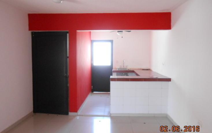 Foto de casa en venta en  , centro plaza mochis, ahome, sinaloa, 1962715 No. 03