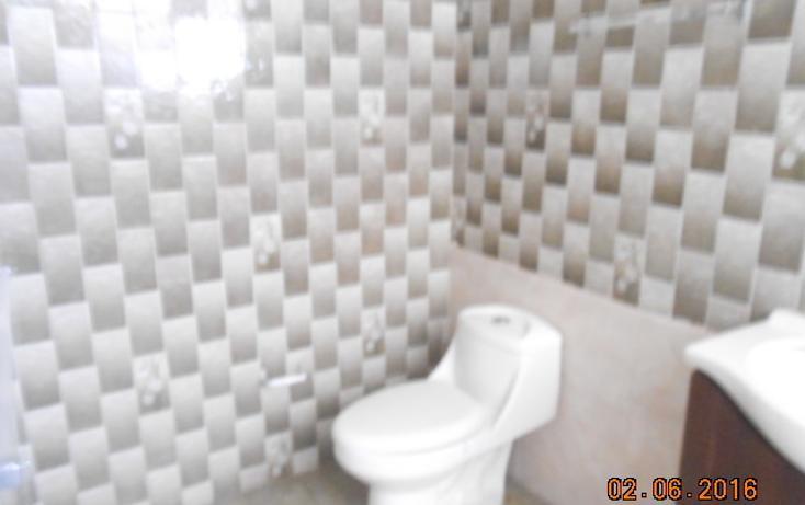 Foto de casa en venta en  , centro plaza mochis, ahome, sinaloa, 1962715 No. 05