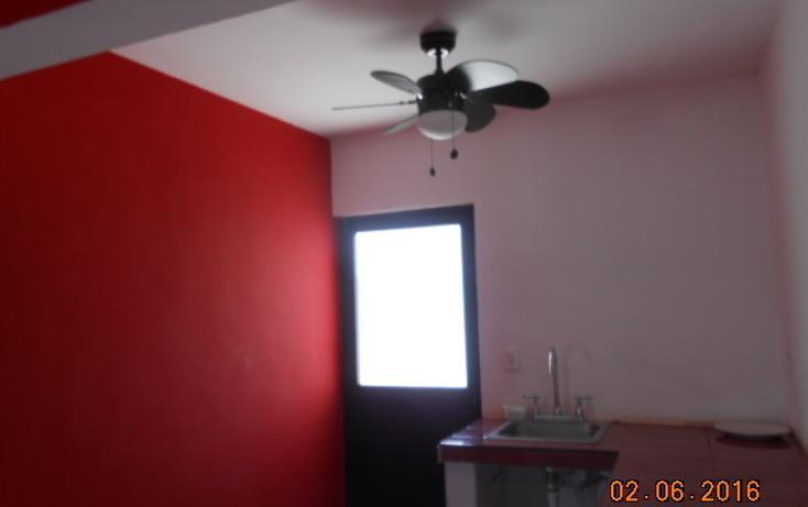Foto de casa en venta en  , centro plaza mochis, ahome, sinaloa, 1962715 No. 07