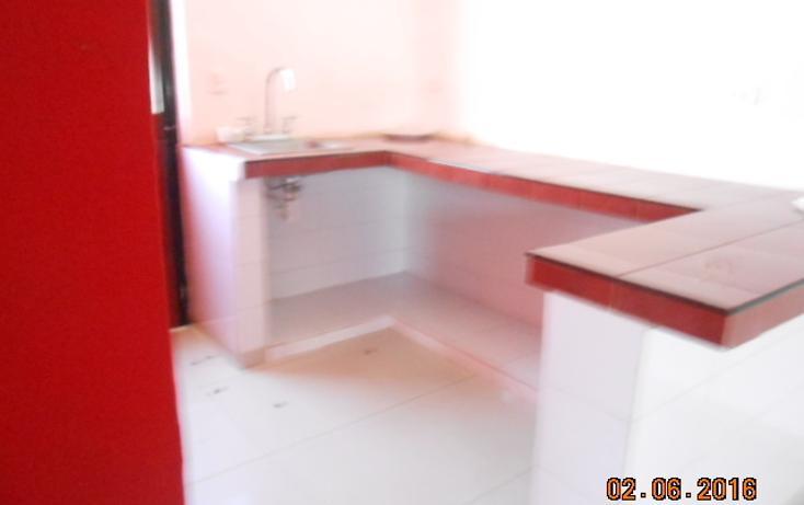 Foto de casa en venta en  , centro plaza mochis, ahome, sinaloa, 1962715 No. 08