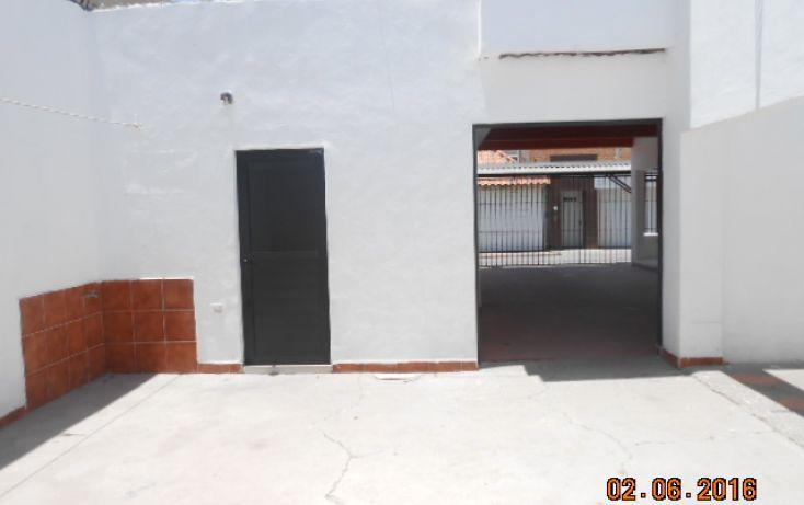 Foto de casa en venta en, centro plaza mochis, ahome, sinaloa, 1962715 no 11