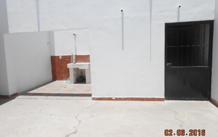 Foto de casa en venta en  , centro plaza mochis, ahome, sinaloa, 1962715 No. 12