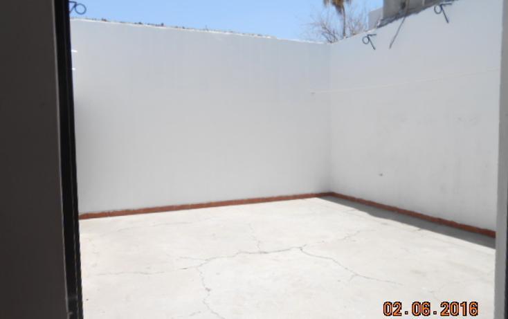 Foto de casa en venta en  , centro plaza mochis, ahome, sinaloa, 1962715 No. 16