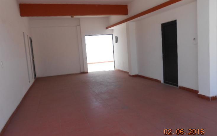 Foto de casa en venta en  , centro plaza mochis, ahome, sinaloa, 1962715 No. 19