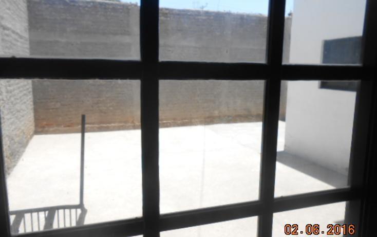 Foto de casa en venta en  , centro plaza mochis, ahome, sinaloa, 1962715 No. 21